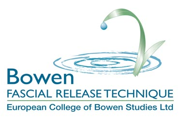 European College of Bowen Studies